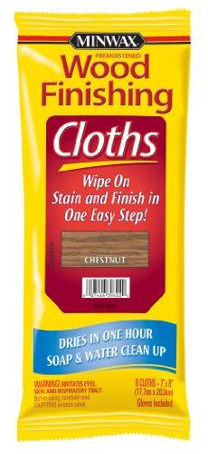 minwax-30822-wood-finishing-cloths-chestnut-8-premoistened-cloths-per-package