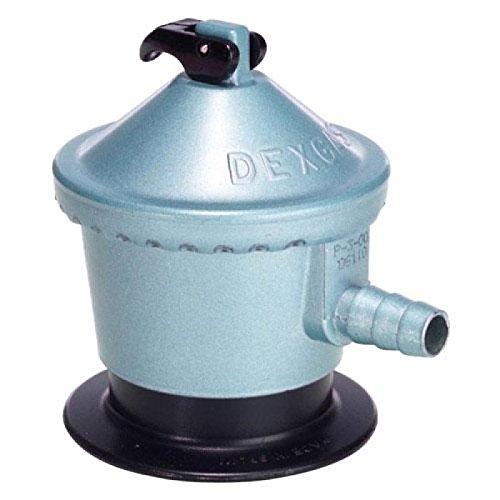 mundigangas-regulador-domestico-de-gas
