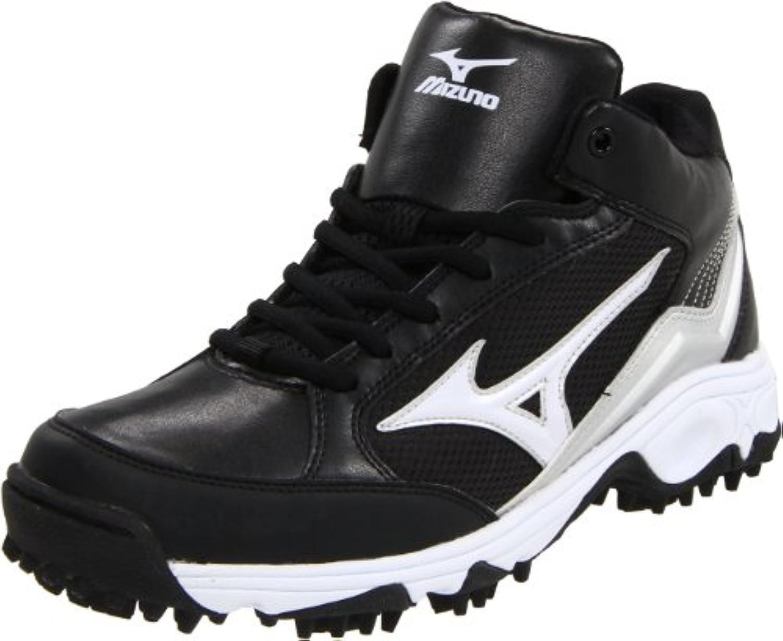 Puma Shoes Strategist Baseball Turf Diamond 6qrPw6 88e2e9198d8b