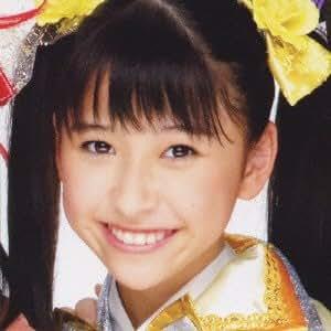MOMOIRO CLOVER - IKUZE! KAITOU SHOUJO SHIORI VERSION(ltd.ed.)(TYPE E