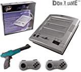 NES/SNES/Genesis FC3 Plus Gaming System