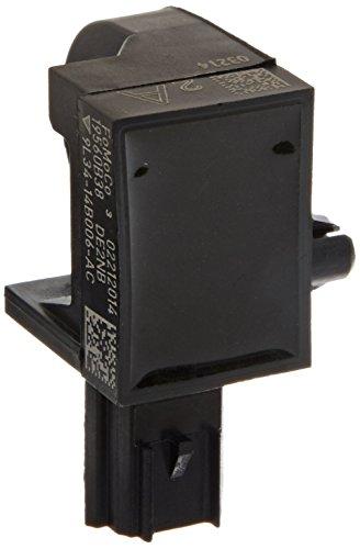 Genuine Ford 9L3Z-14B345-A Air Bag Sensor (Clock Spring Ford compare prices)