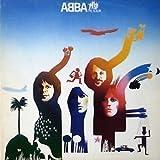 Paramount Prints ABBA