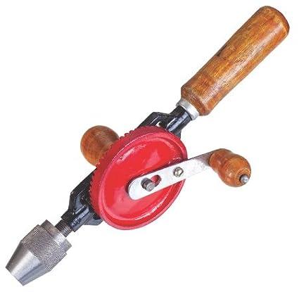 1/4 Inch Hand Drill Machine