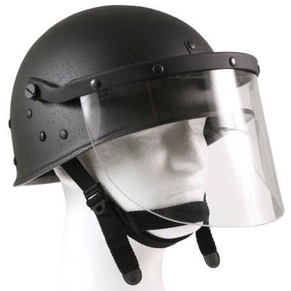 ロスコ ヘルメット アンチ ライオット 1991