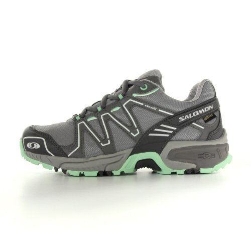 Salomon Caliber gtx 119571 - EU 36