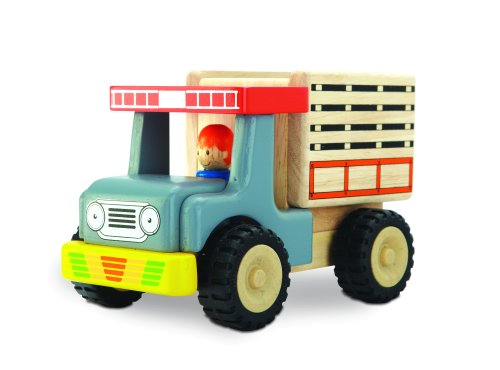 Wonderworld-Mini-Toy-Truck