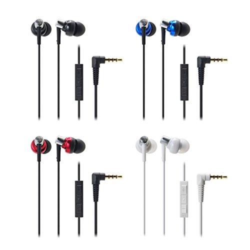 Audio Technica Portable Headphones technica audio technica головка ath msr7se установлена портативная гарнитура с высоким разрешением качества hifi
