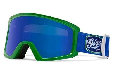 Giro Blok Goggles 2015