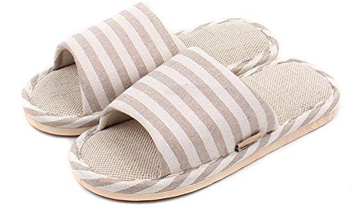 Running Shoe Brand Nyc Sponsor