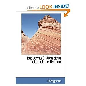 Sistemi di gestione delle risorse umane (GRU) e performance d ...