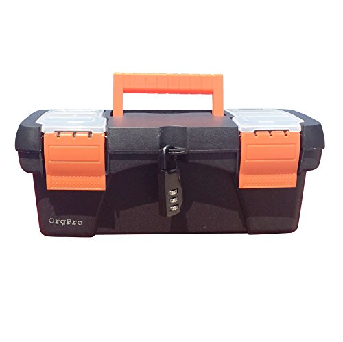 small-portable-lockable-box-the-only-9-inch-lock-box-with-handle-free-combination-lock-to-secure-val