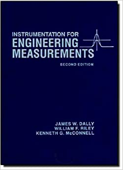 Books engineering and instrumentation control pdf