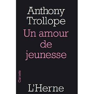 Un amour de jeunesse et Le château du prince de Polignac d'Anthony Trollope 41qK4jyQmOL._SL500_AA300_