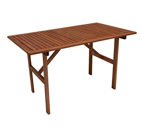 Gartentisch-70x120cm-Eukaylptus-gelt-FSC-zertifiziert