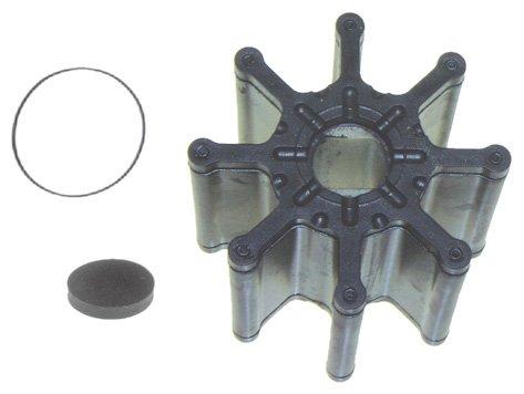 Sierra 18-3016-1 Impeller Kit