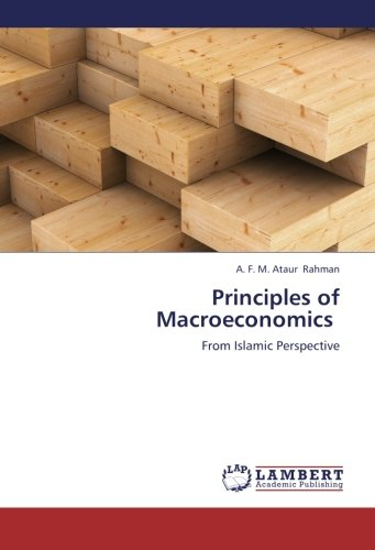 microeconomic term paper topics