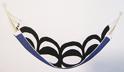 marimekko-for-target-kaivo-print-sling-hammock