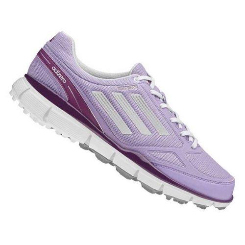 Adidas Women S Adizero Sport Golf Shoe