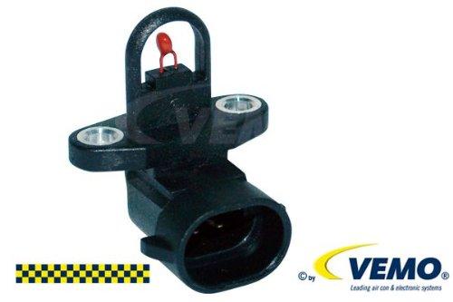 Vemo V24-72-0055 Sensor, Außentemperatur