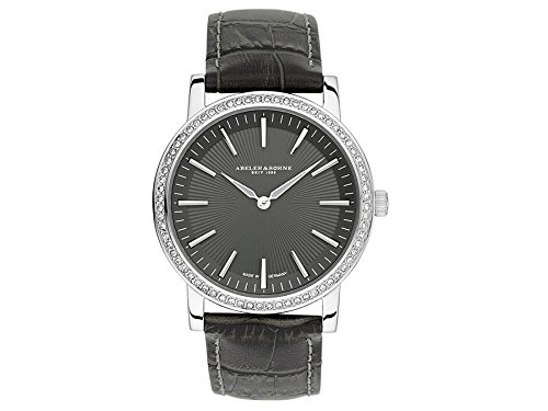 Abeler & Söhne ladies watch Elegance A&S 1206