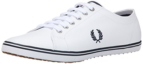 Fred-Perry-Fp-Kingston-Hombre
