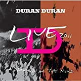 A Diamond In The Mind Duran Duran