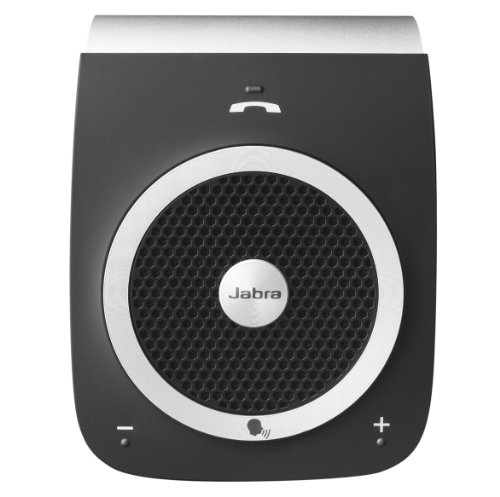 Jabra-Tour-Bluetooth-Speaker