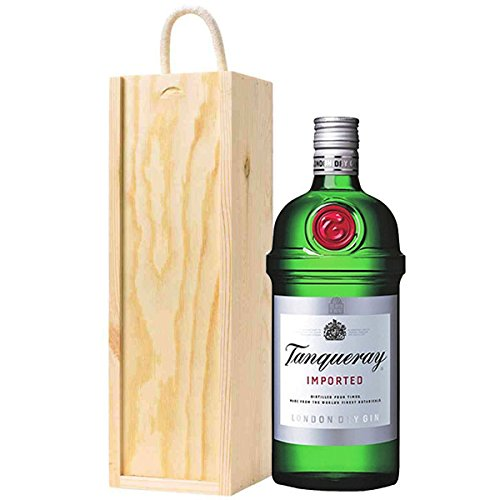 tanqueray-london-export-gin-in-wooden-gift-box