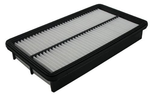 Pentius PAB8922 UltraFLOW Air Filter (Fuel Filter Mazda Mpv compare prices)