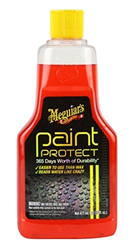 meguiars-g36516-6pk-paint-protectant-16-oz-6-pack