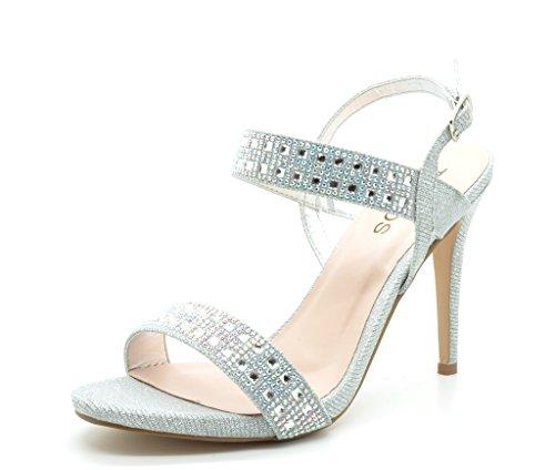 toetos-macy-20x-new-elegant-rhinestone-sexy-lady-evening-open-toe-high-heel-sandals-summer-party-wom