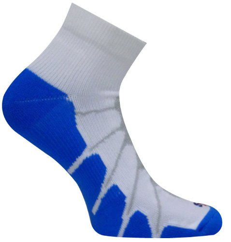 Sox-Sport-Plantar-Fasciitis-Arch-Support-Low-Cut-Running-Gym-Compression-Socks-SS4011