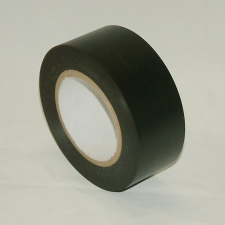 """2"""" X 100' 10 Mil Pipe Wrap Tape front-90469"""