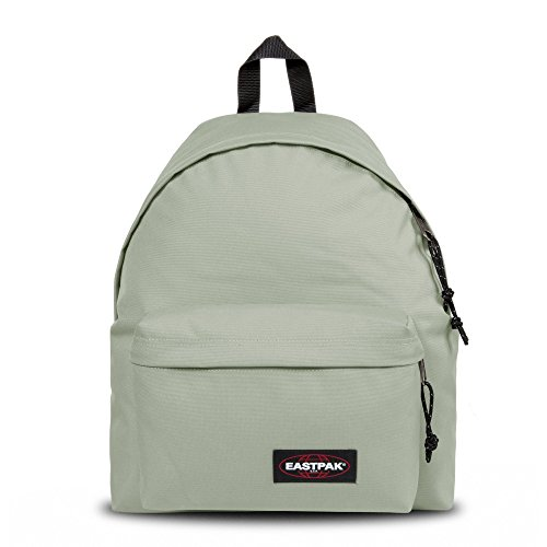 Eastpak Padded Pak'r Mochila, 24 L, Ghost Story Grey