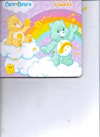 Care Bears Caring Counts by American…