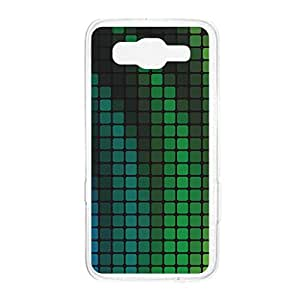 a AND b Designer Printed Mobile Back Cover / Back Case For Samsung Galaxy Grand Prime (SG_G530_944)