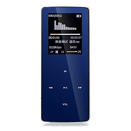 onn-w6-with-bluetooth-fm-radio-sports-media-music-mp3-mp4-player-8gb-dark-blue