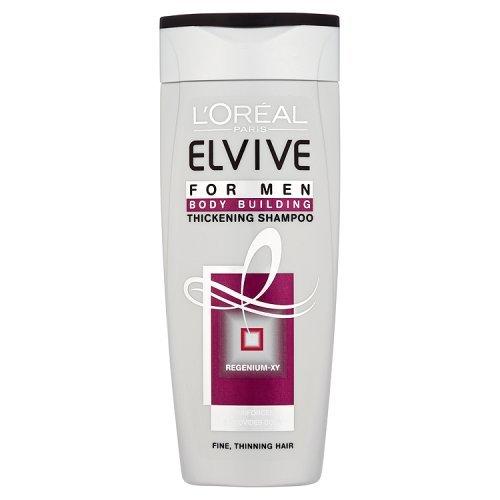 loreal-paris-elvive-men-body-building-shampoo-250ml