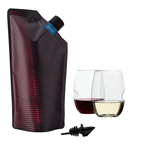 the-wandervino-collection-set-of-2-govino-12oz-wine-glasses-and-vapur-after-hours-vintage-wine-carri