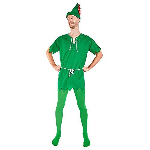 peter-pan-adult-costume-large