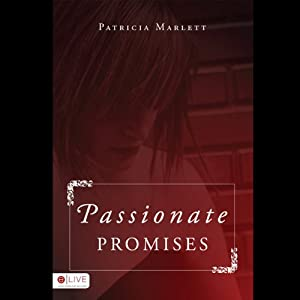 Passionate Promises Hörbuch