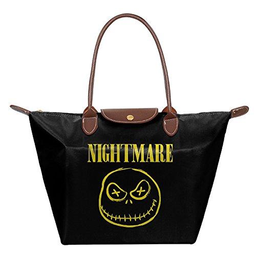 jack-skellington-shoulder-handbag-tote-bag
