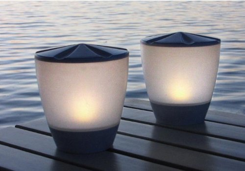 High Quality Perfect 19 Patio Table Lights Trend
