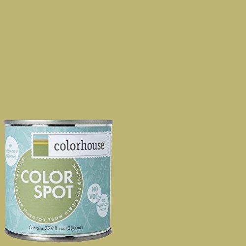 inspired-eggshell-interior-colorspot-paint-sample-leaf-04-8-oz