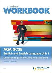 aqa unit 1 understanding and producing Revise and prepare for exams in gcse business subjects and economics (4130 ) by downloading past papers/specimen papers, mark schemes and example.