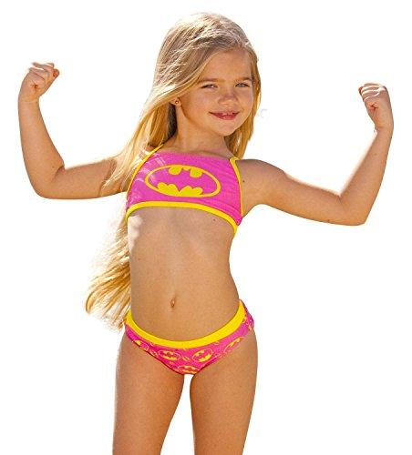 dc-comics-sport-top-low-rise-bikini-set-6-6x-spring-bat