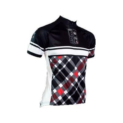 Buy Low Price Canari Cyclewear Men's Royalty Jersey (CCMRJ2-Parent)