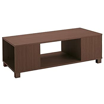 magasin meuble discount pas cher 2013. Black Bedroom Furniture Sets. Home Design Ideas