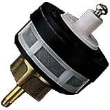 TOTO 小便器フラッシュバルブ用ピストンバルブ部(T60R型用) THY311